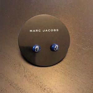 NWOT Marc Jacobs Earrings